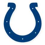 indinapolis-colts
