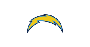 san-diego-chargers